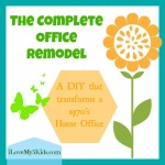 The Office – complete season. (It's a TOTAL MAKEOVER)