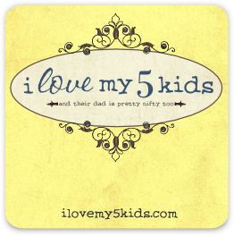http://ilovemy5kids.com/wp-content/uploads/2012/09/button2501.png