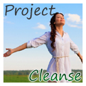 Project Cleanse