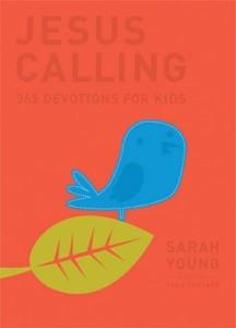 Jesus Calling Giveaway