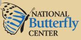 National Butterfly Museum