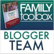 The Family Toolbox