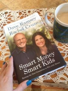 Smart Money Smart Kids Book Review