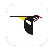 Merlin Bird App